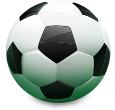Belgian soccer report, research by A New Agency World